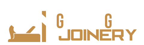 Gordon Greig Joinery Logo