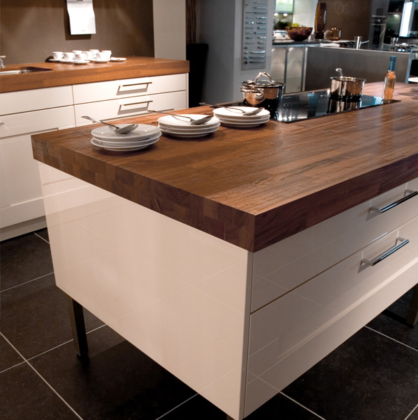 Gordon Greig Joinery Glasgow